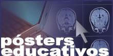 Listado de Pósters Educativos